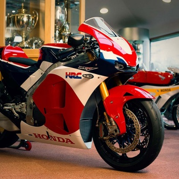 web-Motowish-Honda-RC213V-S-Delivery-7