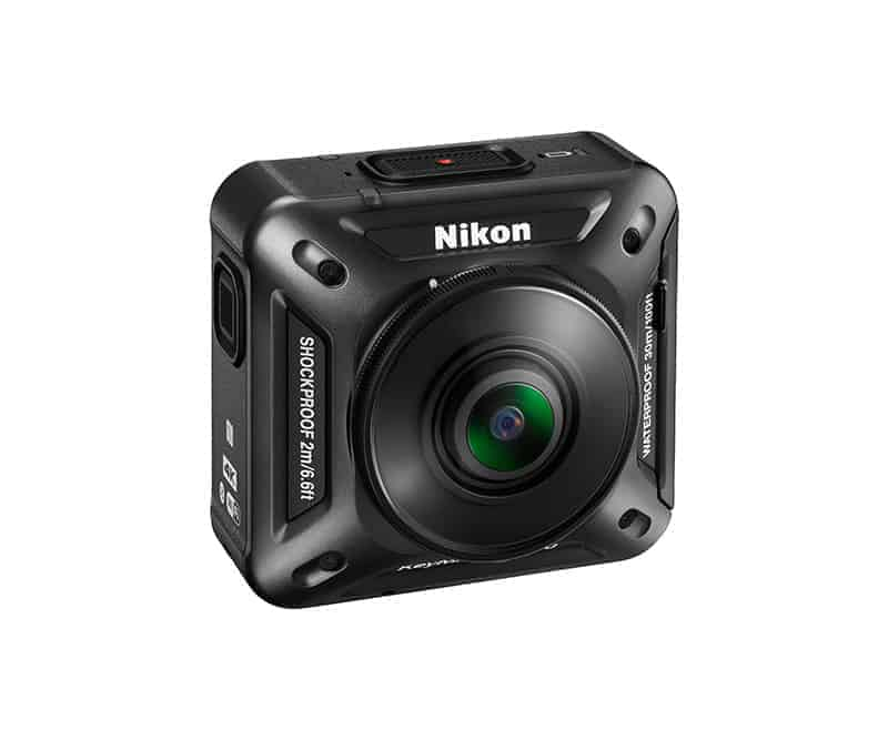 web-Motowish-Nikon-KeyMission-360-video-camera-5
