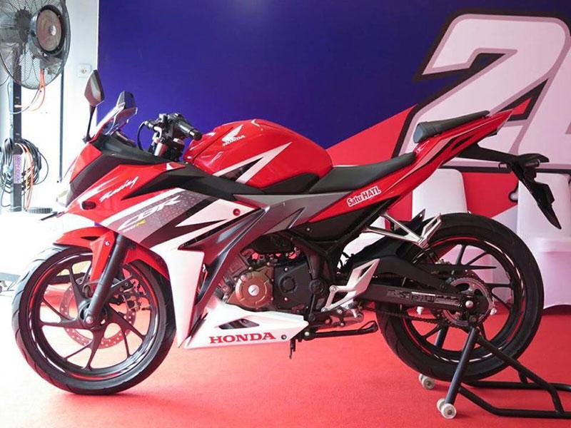 web-motowish-All-New-Honda-CBR150R-2016-4