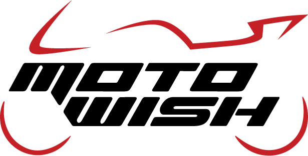 """01 - ประกาศผลรางวัล """"Motowish MotoGP Game"""" เกมส์เบิกฤกษ์เปิดฤดูกาล MotoGP 2016 - ผ่านไปเรียบร้อย กับ """"MotoWish MotoGP Game"""" เกมส์เบิกฤกษ์เปิดฤดูกาล MotoGP 2016 และแล้วก็ถึงเวลาที่จะประกาศผลรางวัลผู้โชคดี ที่เราถามว่า"""