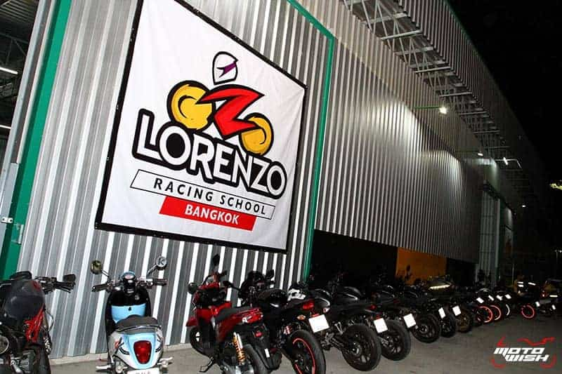 MotoWish-Lorenzo-School-3