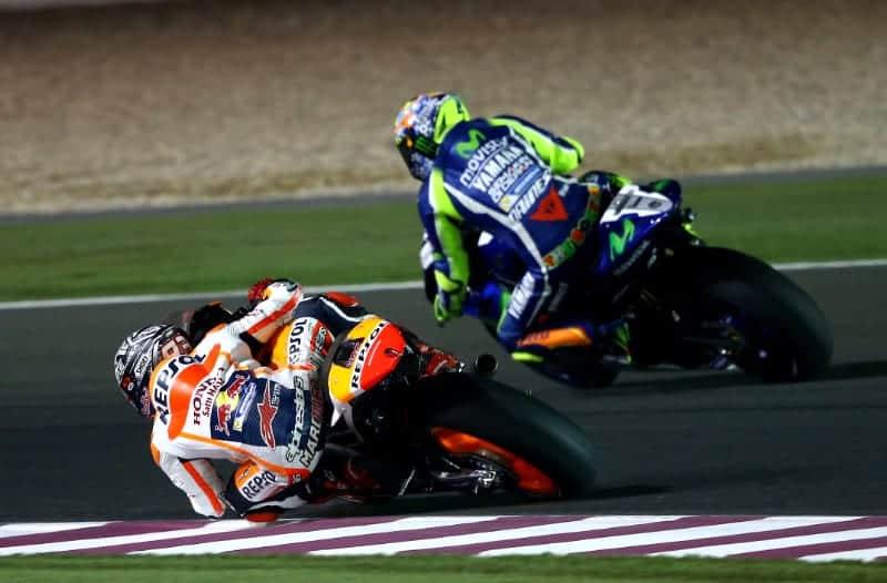 MotoWish-MotoGP-Test-Qatar7