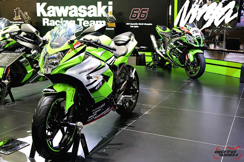 MotoWish-Motorshow2016-Kawasaki-10