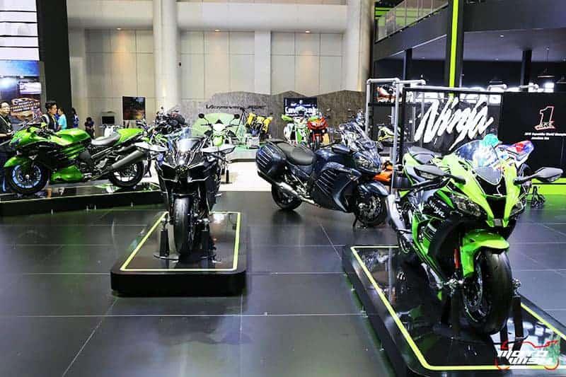 MotoWish-Motorshow2016-Kawasaki-7