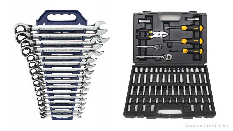 motowish-5-tools-10