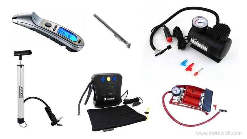 motowish 5 tools 11 - 5 อุปกรณ์เซอร์วิสยอดฮิตที่ต้องมีติดบ้าน - เป็นไบค์เกอร์ลำพังจะมีแค่รถอย่างเดียวก็คงจะไม่ใช่ ไหนจะเครื่องแต่งองค์ หมวกกันน็อค, ถุงมือ, เสื้อ, รองเท้า เพื่อความปลอดภัยในการขี่ ไหนจะตัวรถต้องดูแลให้ดีอย่างกับลูก
