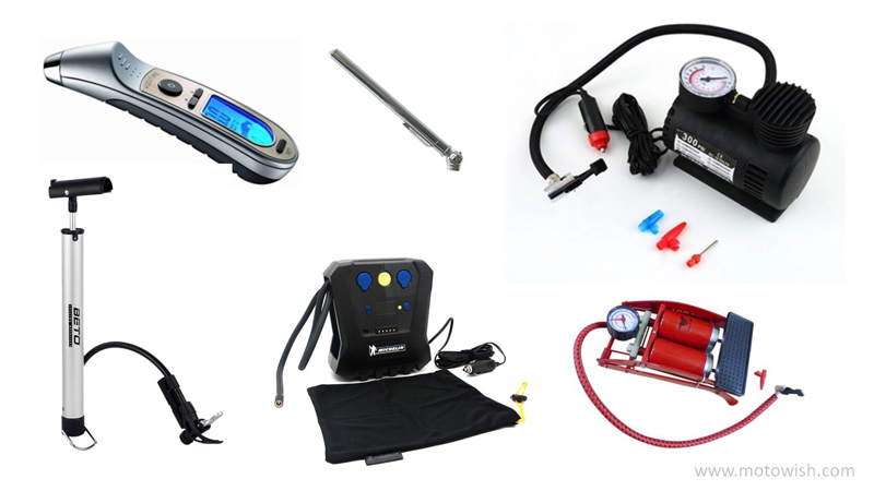 motowish-5-tools-11