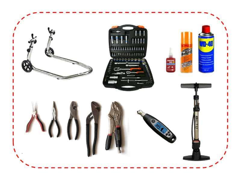 motowish-5-tools-4