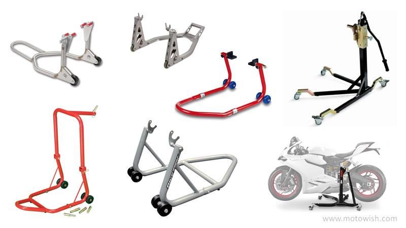 motowish-5-tools-7
