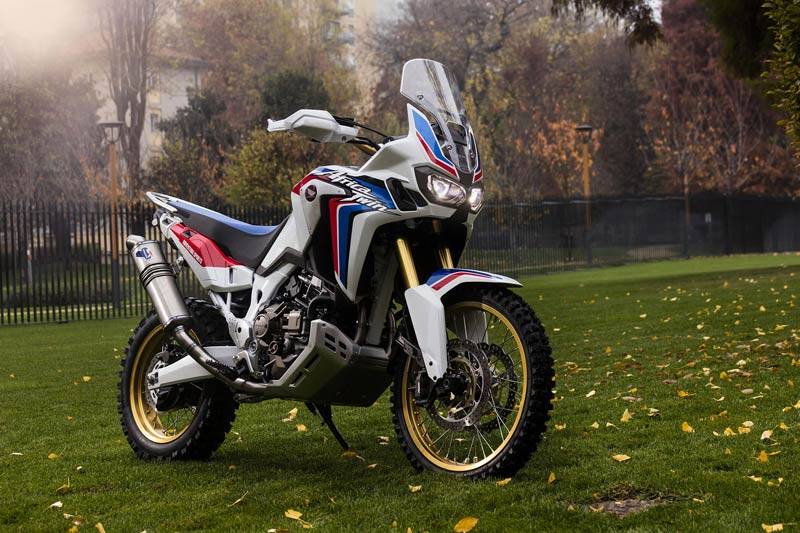 motowish-Africa-Twin-Adventure-Sports-Concept-2