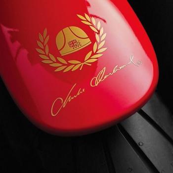 เจาะลึก!! สเป็ค และต้นกำเนิด Ducati Scrambler Special Edition Mike Hailwood® รถลิมิเต็ด 58 คัน ในประเทศไทย | MOTOWISH 117