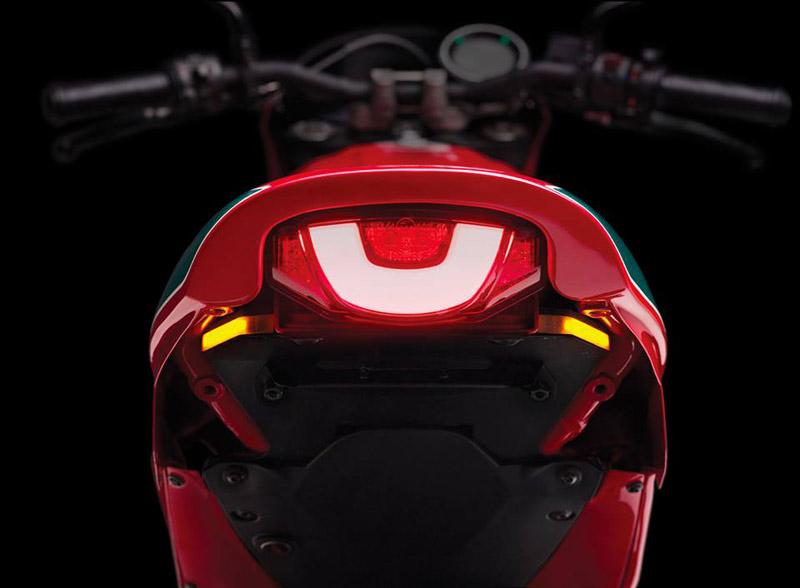 เจาะลึก!! สเป็ค และต้นกำเนิด Ducati Scrambler Special Edition Mike Hailwood® รถลิมิเต็ด 58 คัน ในประเทศไทย | MOTOWISH 106
