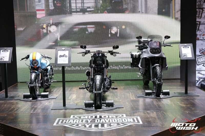 motowish-harley-davidson-motor-show-2016-3