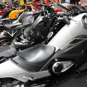 motowish-honda-motorshow-2016-1