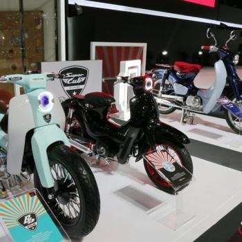 motowish-honda-motorshow-2016-19