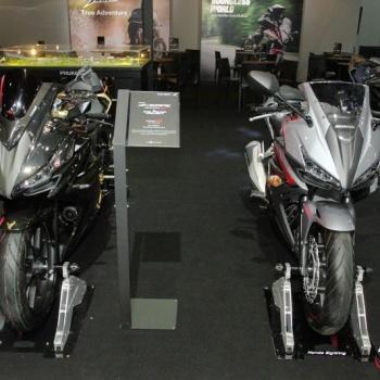 motowish-honda-motorshow-2016-2