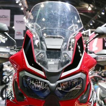 motowish-honda-motorshow-2016-21