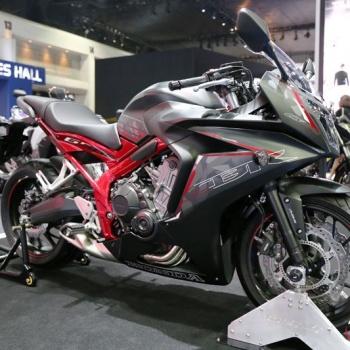 motowish-honda-motorshow-2016-23