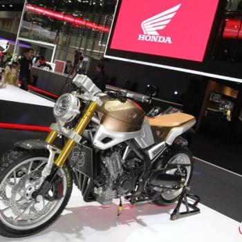 motowish-honda-motorshow-2016-4