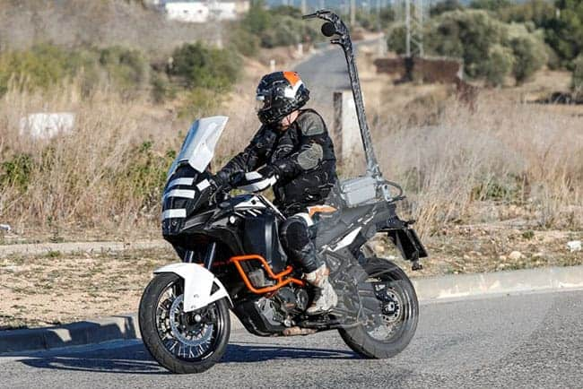 motowish-ktm-1290-super-adventure-1