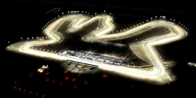 MotoGP สนามแรก ลอเรนโซ่ นำลิ่ว ซิวแชมป์ที่กาตาร์ | MOTOWISH 11