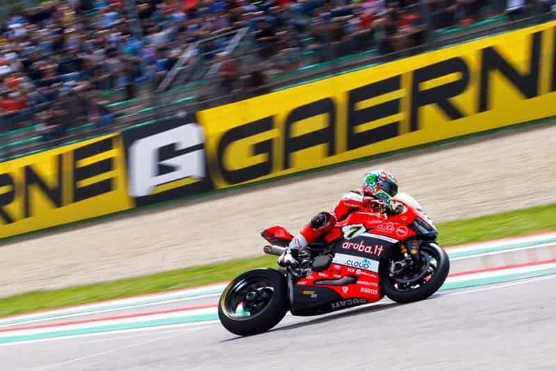 WSBK-Imola-Circuit-Race1-1