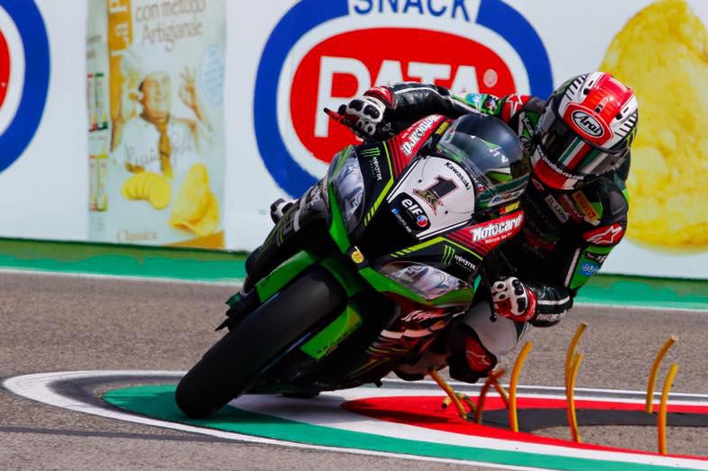 WSBK-Imola-Circuit-Race1-2