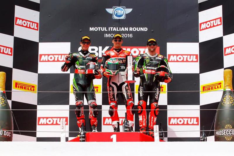 WSBK-Imola-Circuit-Race1