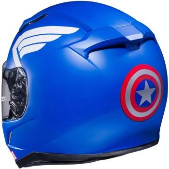 motowish-HJC-CL-17-Captain-America-3