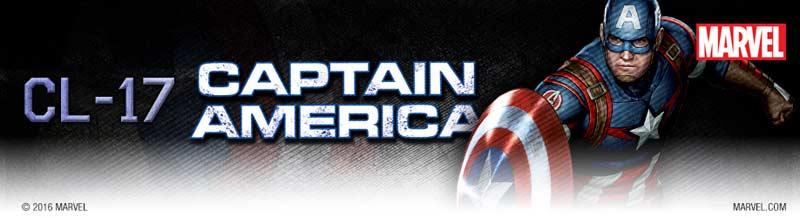 motowish-HJC-Captain-America
