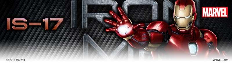motowish-HJC-Iron-Man-3