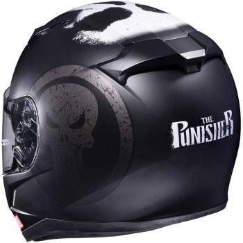 motowish-HJC-The-Punisher-3