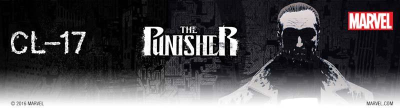 motowish-HJC-The-Punisher
