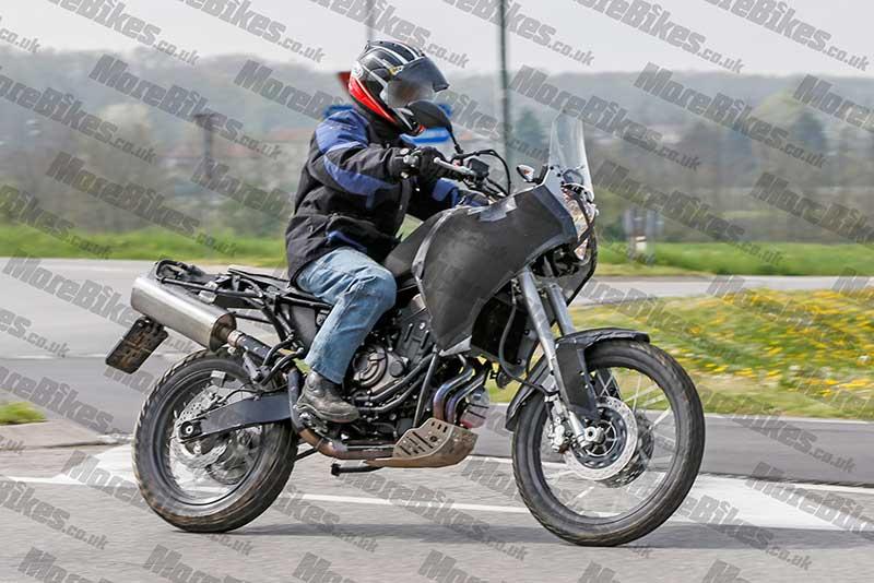 motowish-Yamaha-MT-07-Tenere-3