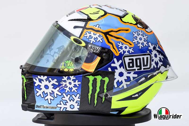 motowish-agv-pista-gp-rossi-winter-test-4
