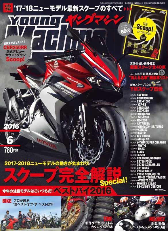 motowish-cbr250rr-render