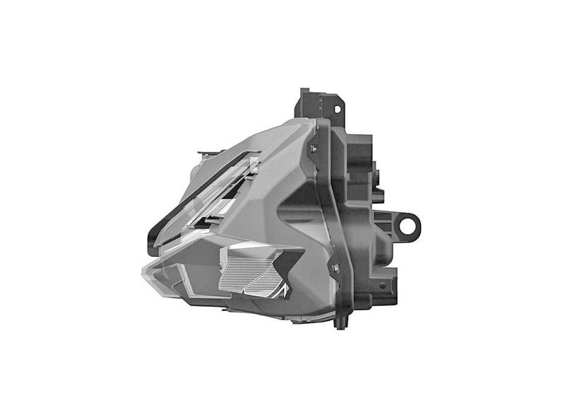 motowish-honda-cbr250rr-headlight-design-1