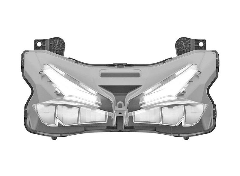 motowish-honda-cbr250rr-headlight-design-5