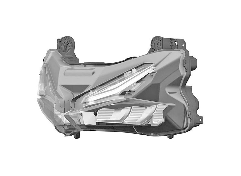 motowish-honda-cbr250rr-headlight-design-6