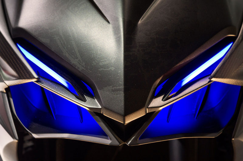motowish-honda-lightweight-supersports-concept-2