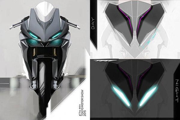 motowish-honda-lightweight-supersports-concept