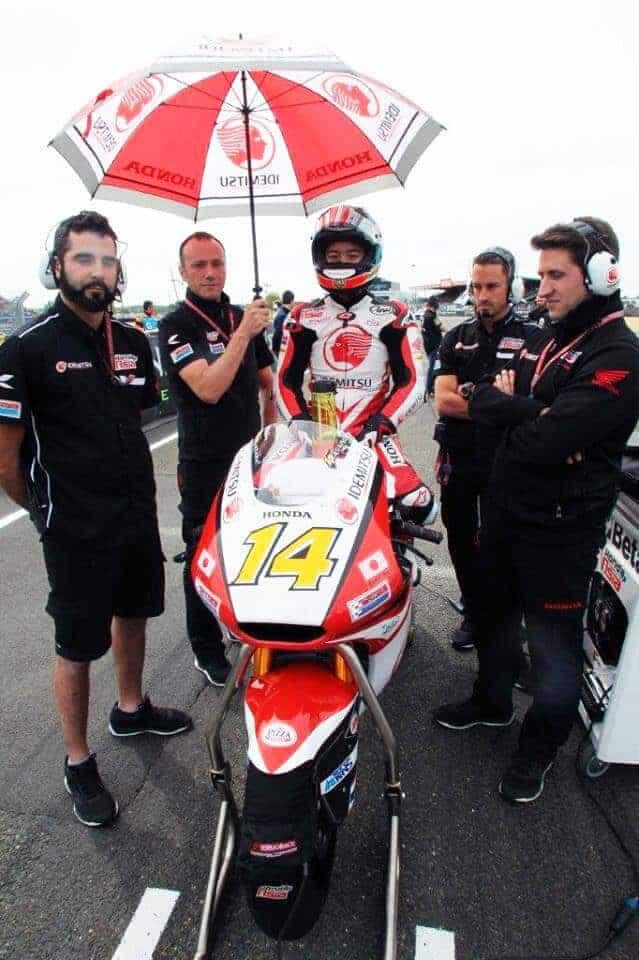 Moto2-Lemans-Circuit-Film-Ratthapark-1