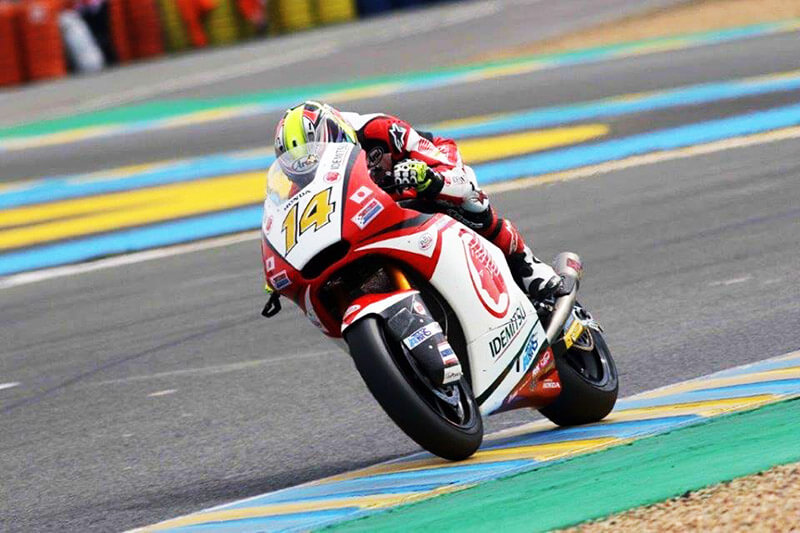 Moto2-Lemans-Circuit-Film-Ratthapark-4