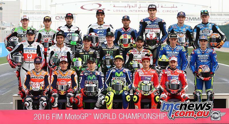 MotoGP-2016-Riders