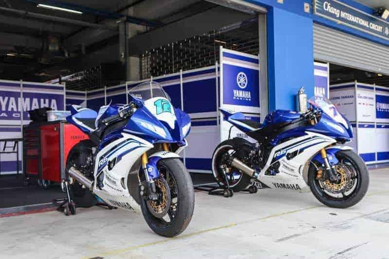 motowish-Chang-asia-road-racing-1