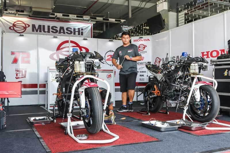 motowish-Chang-asia-road-racing-2