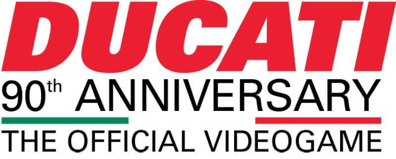 "Ducati ฉลอง 90 ปี  เปิดตัวเกมส์ ""Ducati  90th Anniversary The Official Videogame"" เอาใจสาวกค่ายแดง | MOTOWISH 84"