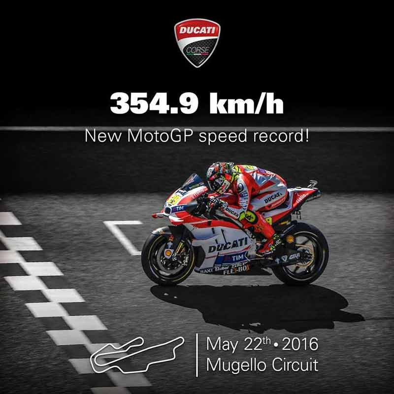motowish-Ducati-Desmosedici-GP16-Top-Speed-1