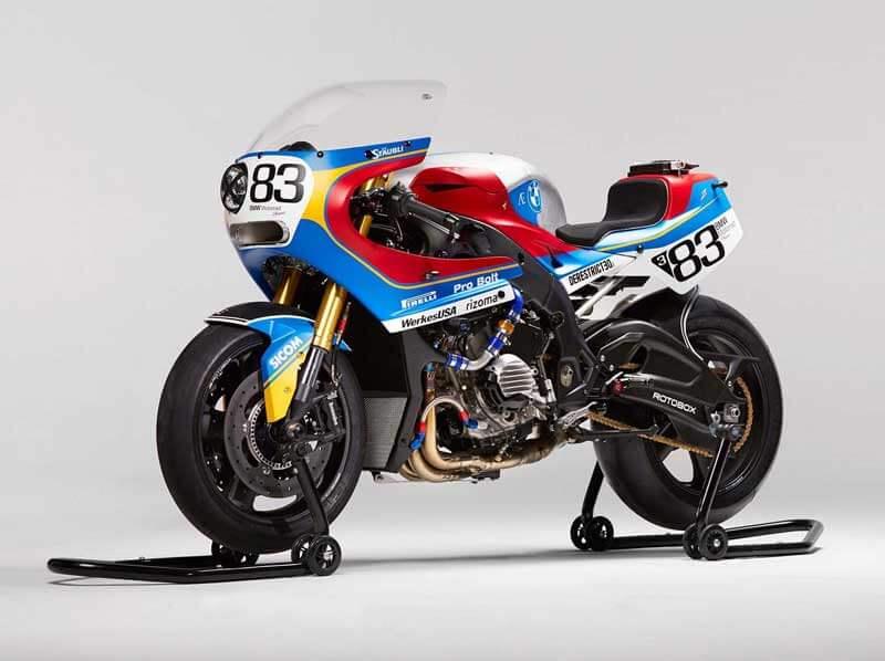 motowish-Praem-BMW-S1000RR-1