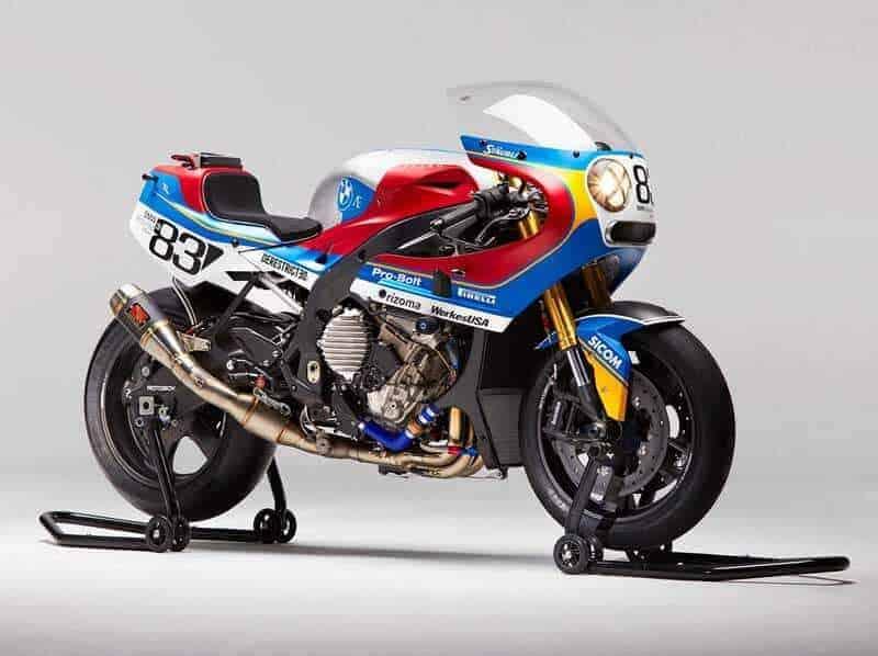 motowish-Praem-BMW-S1000RR-2